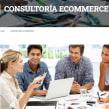 Consultoría de Comercio Electrónico ECAB MX. Un progetto di E-commerce di Karla Covarrubias - 18.03.2017