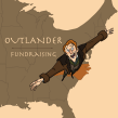 Charity work for The Southern Sassenachs. Un proyecto de Ilustración de Laura Ewing Ferrer - 11.05.2020