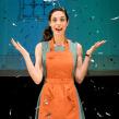 El mundo invisible - Obra de Teatro. A Kunstleitung, Bühnendekoration, Stor und telling project by Fito Espinosa - 12.05.2020