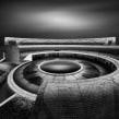 CityOfArchitects / CiudadDeLosArquitectos. Un proyecto de Fotografía, Arquitectura, Bellas Artes, Postproducción, Retoque fotográfico, Fotografía digital, Fotografía artística y Fotografía en exteriores de Daniel Garay Arango - 18.05.2020