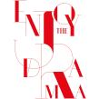 Enjoy the Drama. Un proyecto de Cine, vídeo, televisión, Cine, Stor, telling y Guion de Lud Mônaco - 01.06.2015
