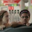 Para, pero sigue (Road Movie). Um projeto de Cinema, Vídeo e TV, Cinema, Stor, telling e Roteiro de Lud Mônaco - 01.08.2013