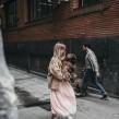 IBIO, BIANKA & FAMILIA. Un proyecto de Fotografía y Fotografía de retrato de MESTIZAA - 10.06.2019