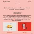 Hey Mercedes Diseño de web. Un progetto di Design digitale, Graphic Design , e Web Design di Mercedes Valgañón - 02.06.2020