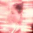 Portraits. Un projet de Photographie de portrait, Photographie numérique , et Photographie analoguique de Maria Louceiro - 01.12.2019