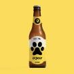 Skol Dogz. Un projet de Design , Packaging, Réseaux Sociaux, Créativité, Marketing digital , et Scénario de Erica Igue - 01.05.2019
