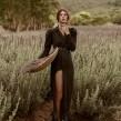 Labranza. A Fotografie, Modedesign, Modefotografie und Porträtfotografie project by Natalia Gw - 21.06.2020