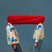 Lo esencial es invisible a los ojos. A Fotografie, Kunstleitung, Modefotografie, Porträtfotografie und Artistische Fotografie project by Natalia Gw - 21.06.2020