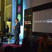 Punto de Encuentro. A Events, and Marketing project by Disruptivo.tv - 06.26.2020