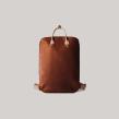CASE.. Un proyecto de Moda y Diseño de producto de Adolfo Navarro - 28.06.2020