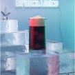 Fernet Branca. A 3-D, 3-D-Design und Digitales Design project by Pablo Schiavo - 02.12.2018