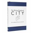 Guides for Writers. Un proyecto de Escritura de Shaun Levin - 04.07.2020