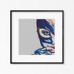 Catwoman. A Design, Illustration, Grafikdesign und Comic project by Francisco Cortés - 24.09.2015