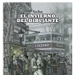 El invierno del dibujante. Um projeto de Comic de Paco Roca - 26.05.2010