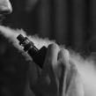 Plan de Marketing Digital para una marca de cigarillos electronicos. Um projeto de Marketing, Marketing digital, Mobile marketing, Marketing de conteúdo, Marketing para Facebook e Marketing para Instagram de Francesco Orlandino - 14.07.2020