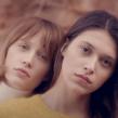 Carlos Sadness - Isla Morenita. A Audiovisuelle Produktion project by Lyona Ivanova - 30.01.2019