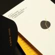 casa müi. A Design, Br, ing und Identität und Naming project by VVORKROOM - 23.07.2019