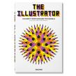THE ILLUSTRATOR. Un proyecto de Diseño, Ilustración, 3D, Ilustración vectorial e Ilustración de retrato de Julius Wiedemann - 23.07.2020