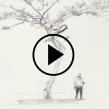 METONIMIA / animación. A Animation project by José Rosero - 25.07.2020