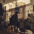El Hombre Fragmentado. Un progetto di Pittura di Armando Mesías - 27.06.2019