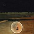 [interior]. Un progetto di Fotografia, Pittura ad acquerello , e Fotografia analogica di carine wallauer - 04.08.2020