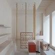 MALABABA. Um projeto de Arquitetura de interiores e Design de produtos de Ciszak Dalmas Ferrari - 01.12.2017