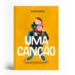 """Livro """"UMA CANÇÃO"""". A Illustration, Digital illustration, and Children's Illustration project by Guilherme Karsten - 08.12.2020"""