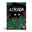 """Livro """"A CAÇADA"""". A Illustration, Digital illustration, and Children's Illustration project by Guilherme Karsten - 08.12.2020"""