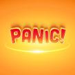 Panic! 2014-2019. Un progetto di Illustrazione, Character Design, Illustrazione vettoriale , e Design di loghi di Juan José Ros - 03.03.2018