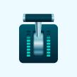 Telefónica/Movistar. Un projet de Design , Illustration, Character Design, Design graphique, Illustration vectorielle , et Conception d'icônes de Juan José Ros - 24.08.2020