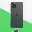 Análisis iPhone 11 Pro. Un progetto di Video editing , e Creazione ed editing per YouTube di Daniel Espla - 17.10.2019