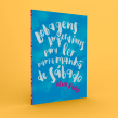 Livro Bobagens Imperdíveis para ler numa manhã de sábado. Un proyecto de Diseño editorial y Escritura de Aline Valek - 01.12.2018