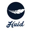 Huid. Lencería. A Logo Design project by Marcelo Sapoznik - 09.04.2020