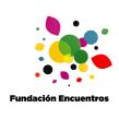 Fundación Encuentros. A Logo Design project by Marcelo Sapoznik - 09.04.2020
