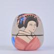 Colección MAIKO. Un projet de Illustration, Conception de produits , et Céramique de Pepa Espinoza - 09.09.2020