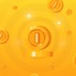 Credilikeme: solicitud y administración de créditos 100% online. Un proyecto de UI / UX y Diseño de apps de Nodos . - 02.02.2020