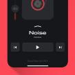 NodePlay. Un proyecto de UI / UX y Diseño de apps de Nodos . - 01.07.2020