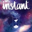 UN INSTANTE. A Illustration und Editorial Illustration project by Gemma Capdevila - 01.10.2020