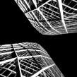 Geometric Architecture. Um projeto de Fotografia, Arquitetura, Fotografia em exteriores, Fotografia para Instagram e Fotografia arquitetônica de Jack Fleming - 23.09.2020