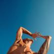 Ser. Un projet de Photographie artistique de Rony Hernandes - 05.10.2020