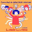 Programa de emprendimiento. Um projeto de Ilustração, Design gráfico e Comunicación de Daniela Martagón - 01.07.2020