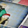 Racconte-moi Chqara. Un proyecto de Ilustración, Diseño editorial, Pintura a la acuarela e Ilustración infantil de Karishma Chugani - 15.10.2020