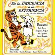 FLAI. Um projeto de Design de cartaz e Educação de Daniela Martagón - 01.07.2017