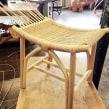 Stools. Un projet de Artisanat , et Fabrication de meubles de Camille Labarre - 03.07.2016