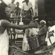 Timbalada. Un projet de Musique et audio de Carlinhos Brown - 04.11.2020