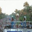 Carnaval Espanhol. Un proyecto de Música, Audio y Producción musical de Carlinhos Brown - 04.11.2020