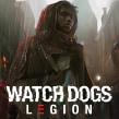 Watch Dogs Legion. Everyday scenes. . Un proyecto de Dirección de arte, Videojuegos y Concept Art de Nacho Yagüe - 11.11.2020