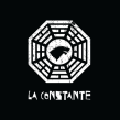Factoría La Constante. Un projet de Production de David Mulé Rebecchi - 16.08.2015