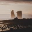 Fotografía en Sao Miguel (Azores). Un proyecto de Fotografía y Fotografía en exteriores de Alvaro Valiente - 17.04.2019