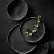 Pottery Props. Um projeto de Cerâmica de Paula Casella Biase - 17.11.2020